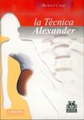 La técnica Alexander (Craze)