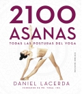 2100 asanas. Todas las posturas del yoga