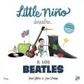 Little niño descubre... a Los Beatles