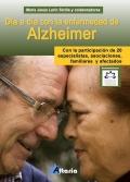 Día a día con la enfermedad de Alzheimer