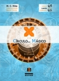 X y el círculo mágico.