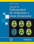 Manual de Enfermedad de Alzheimer y otras Demencias.