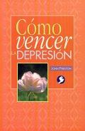 Cómo vencer la depresión.