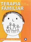 Terapia familiar sistémica. Su uso hoy en día
