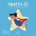 Princesa 2.0. ¿Y si no nos gustan las perdices?