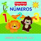 NÚMEROS. Aprende a contar del 1 al 5
