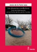 Los divorcios conflictivos. Guía de intervención en los puntos de encuentro familiar
