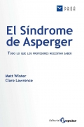 El síndrome de asperger. Todo lo que los profesores necesitan saber.