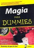 Magia para dummies