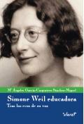 Simone weil educadora Tras los ecos de su voz