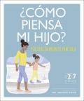 ¿Cómo piensa mi hijo? Psicología infantil práctica