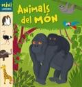 Animals del Món. Mini Larousse