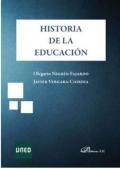 Historia de la educación (Dykinson)