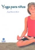 Yoga para niños (Maestre)