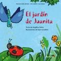 El jardín de juanita. Proyecto Noria Infantil
