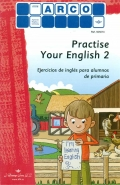 Practise your english 2 - Mini Arco