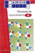 Olimpiada de razonamiento 4 - Mini Arco