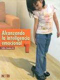 Alcanzando la inteligencia emocional 1. Primaria.