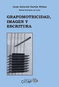 Grafomotricidad, imagen y escritura