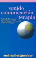 Sonido - comunicación - terapia.