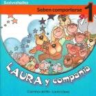 Laura y compañía-Saben comportarse 1