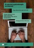 El reto de la psicoterapia en Internet. Hay distancias que acercan