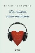 La música como medicina (Stevens)