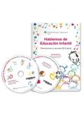 Hablemos de educación infantil. Orientaciones y recursos (0-6 años)