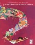 Los dibujos en el abuso sexual infantil