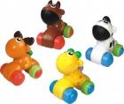 4 Petticars -  - ebay.es