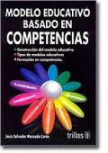 Modelo educativo basado en competencias.