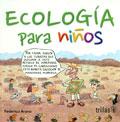 Ecología para niños