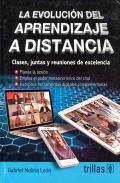 La evolución del aprendizaje a distancia. Clases, juntas y reuniones de excelencia