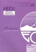 Manual de PECC, Prueba para la evaluación de la cognición cotidiana