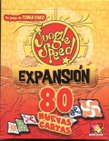 Jungle Speed: Expansion