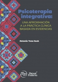 Psicoterapia integrativa: una aproximación a la práctica clínica basada en evidencias