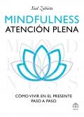 Mindfulness. Atención plena