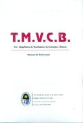 TMVCB Test Magallanes de Vocabulario de Conceptos Básicos