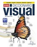 Diccionario visual multilingüe (español, ingles, francés, alemán e italiano) con acceso online