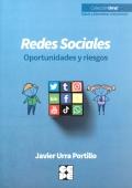 Redes Sociales. Oportunidades y riesgos