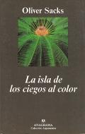 La isla de los ciegos al color.