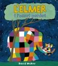 L'Elmer i l'osset perdut