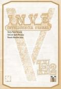Cuaderno de aplicación de INVE E2, Inteligencia Verbal.