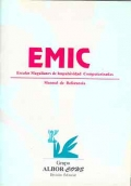 EMIC. Escala Magallanes de Impulsividad Computarizada.