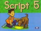 Script 5