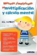 Método simplificado de multiplicación y cálculo mental.