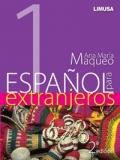 Español para extranjeros 1
