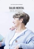 Salud mental en el anciano