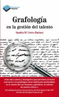 Grafología en la gestión del talento