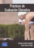 Prácticas de evaluación educativa.